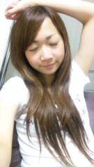 内海亜耶乃 公式ブログ/ふぃー 画像1
