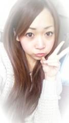 内海亜耶乃 公式ブログ/恋愛観☆ 画像1