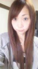 内海亜耶乃 公式ブログ/最近のいろいろ☆ 画像2
