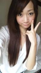 内海亜耶乃 公式ブログ/ただいま♪ 画像1