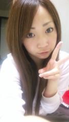 内海亜耶乃 公式ブログ/気になる… 画像1