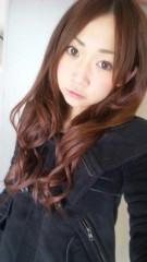 内海亜耶乃 公式ブログ/好きな映画☆ 画像1