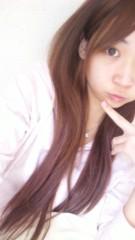 内海亜耶乃 公式ブログ/花粉症(*_*) 画像1