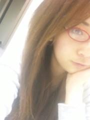 内海亜耶乃 公式ブログ/わーい(^O^) 画像1