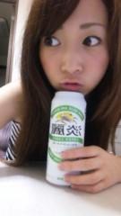 内海亜耶乃 公式ブログ/キュンキュン♪ 画像1