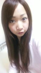 内海亜耶乃 公式ブログ/らぶ 画像1