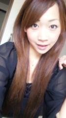 内海亜耶乃 公式ブログ/ナチュラル☆ 画像1