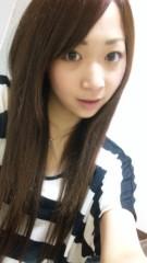 内海亜耶乃 公式ブログ/NEWヘアー♪ 画像1