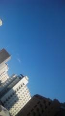 内海亜耶乃 公式ブログ/早起き☆ 画像2