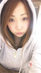 内海亜耶乃 公式ブログ/どうでしょう? 画像1