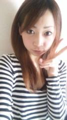 内海亜耶乃 公式ブログ/バタバタっ 画像1
