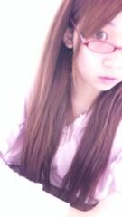 内海亜耶乃 公式ブログ/家でのわたし( ・ω・) 画像1