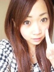 内海亜耶乃 公式ブログ/ちゃおちゃお☆ 画像1