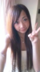 内海亜耶乃 公式ブログ/マンゴープリン☆ 画像2