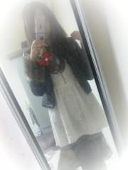 内海亜耶乃 公式ブログ/私服☆ 画像1