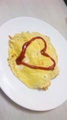 内海亜耶乃 公式ブログ/ドドスコスコスコ♪ 画像1