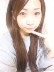 内海亜耶乃 公式ブログ/ぬーん。 画像1