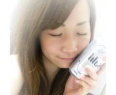 内海亜耶乃 公式ブログ/親父女子( ´ω`)♪ 画像1