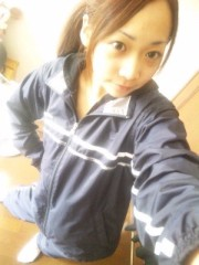 内海亜耶乃 公式ブログ/いまから 画像1