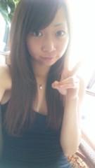 内海亜耶乃 公式ブログ/身軽になりました☆ 画像1