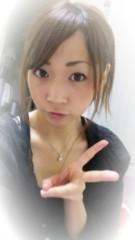 内海亜耶乃 公式ブログ/おつかれさまです☆ 画像1