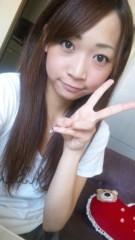 内海亜耶乃 公式ブログ/好きな時間☆ 画像2