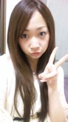 内海亜耶乃 公式ブログ/華金♪ 画像1