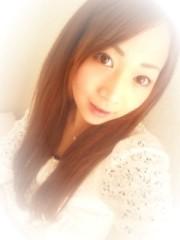 内海亜耶乃 公式ブログ/デート♪ 画像1