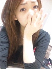 内海亜耶乃 公式ブログ/お疲れちゃんっ 画像3