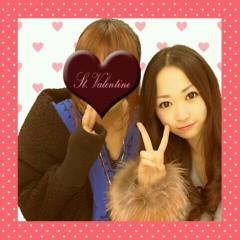 内海亜耶乃 公式ブログ/春うらら☆ 画像2