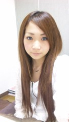 内海亜耶乃 公式ブログ/こんばんは☆ 画像1