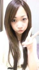 内海亜耶乃 公式ブログ/ふっかつ♪ 画像2