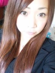 内海亜耶乃 公式ブログ/女王君臨!! 画像1