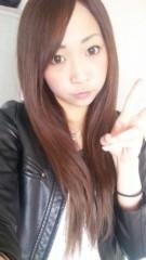内海亜耶乃 公式ブログ/やっぱり( 笑) 画像1