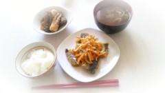 内海亜耶乃 公式ブログ/好きな時間☆ 画像1