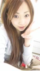 内海亜耶乃 公式ブログ/やっぱり( 笑) 画像2