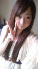 内海亜耶乃 公式ブログ/お昼ごはん☆ 画像2