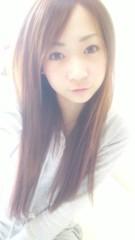 内海亜耶乃 公式ブログ/おはよおございますっ 画像2