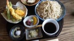 内海亜耶乃 公式ブログ/ダイエットは… 画像1