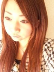 内海亜耶乃 公式ブログ/ネットショッピング♪ 画像1