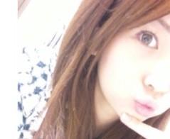 内海亜耶乃 公式ブログ/ざんねんっ 画像1