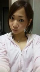 内海亜耶乃 公式ブログ/昨日と今日☆ 画像1