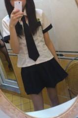 内海亜耶乃 公式ブログ/ハロウィンパーティー☆ 画像2