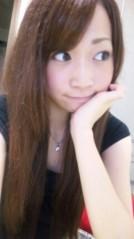内海亜耶乃 公式ブログ/食の秋☆ 画像3