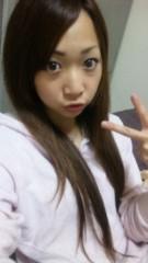 内海亜耶乃 公式ブログ/ぬーん(´・ω・`) 画像1