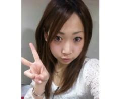 内海亜耶乃 公式ブログ/脱☆エクステ 画像1
