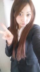 内海亜耶乃 公式ブログ/シューカツ 画像1
