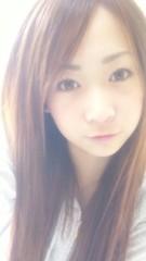 内海亜耶乃 公式ブログ/ナチュラルメイク 画像1