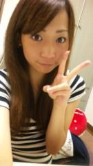 内海亜耶乃 公式ブログ/教訓?? 画像1