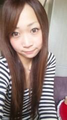 内海亜耶乃 公式ブログ/ただいま☆ 画像1